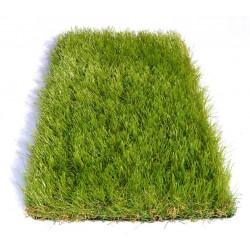 Искусственная трава для ландшафта 35мм