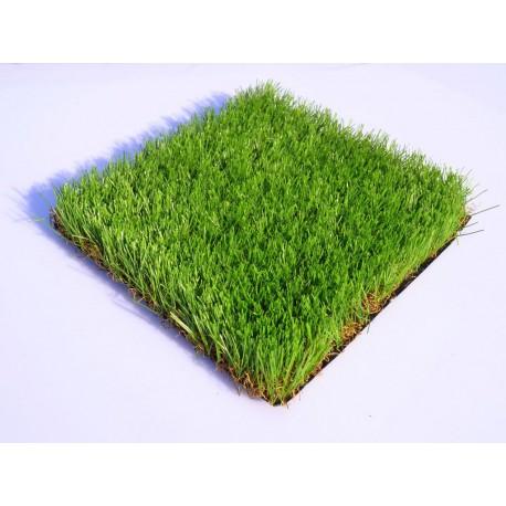 Искусственная трава IrisGrass M30