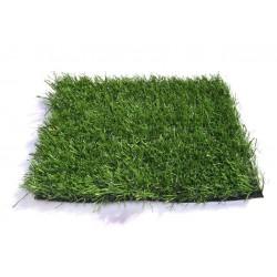 Ландшафтная искусственная трава GreenGrass 25