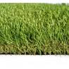 Искусственная трава Deco 40 Max