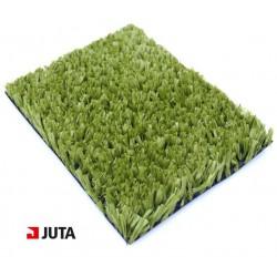 Искусственная трава Juta Essential 20