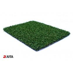 Искусственная трава Juta Adventure