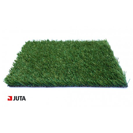 Искусственная трава Nature Green 15