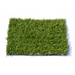 Искусственная трава MultiGrass F20