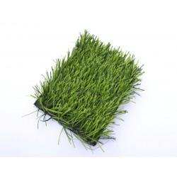 Искусственный газон для футбола Stadio M4012bi