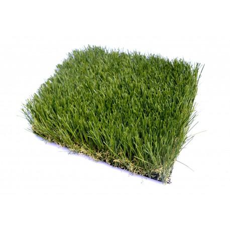 Искусственная трава Deco 50