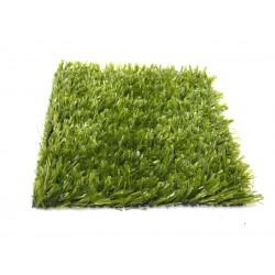 Искусственная трава LuxGrass F20