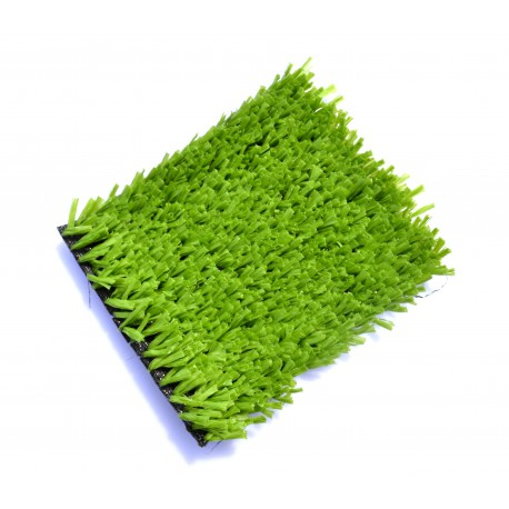 Искусственная трава Мультиспорт Лайм
