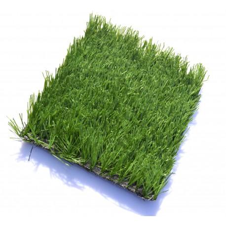 Искусственный газон для футбола 40мм