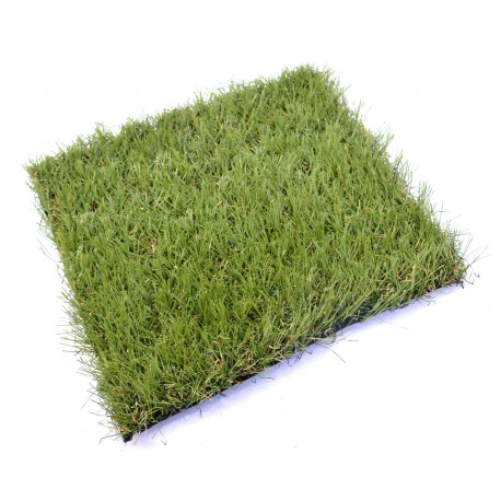 Искусственная трава Soft Grass