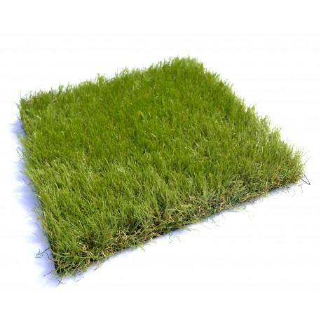 Искусственный газон Breeze 35