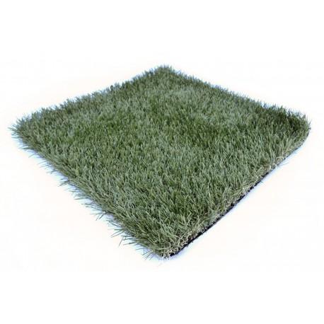 Искусственная трава Деко 35 XMV