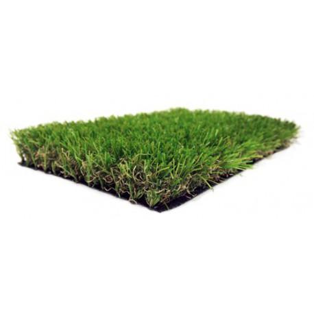 Ландшафтная искусственная трава Maxi Grass M35