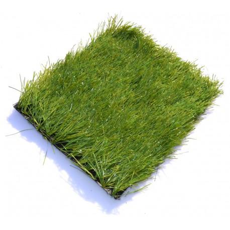 Искусственная трава для футбола 60мм