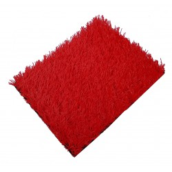Искусственная трава MG Ruby 20