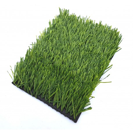 Исскусственная  трава StadioGrass M40 bicolor