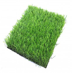 Ландшафтная искусственная трава GreenGrass 35