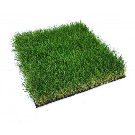 Искусственный газон MaxiGrass Deco 40