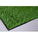 Искусственная трава Maxi Grass F12