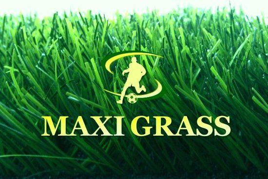 Искусственная трава MaxiGrass