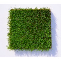 Ландшафтная искусственная трава 35мм