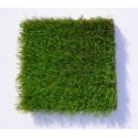 Искусственная трава IrisGrass M35