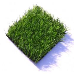 Искусственная трава для футбола Stadio ND50bi