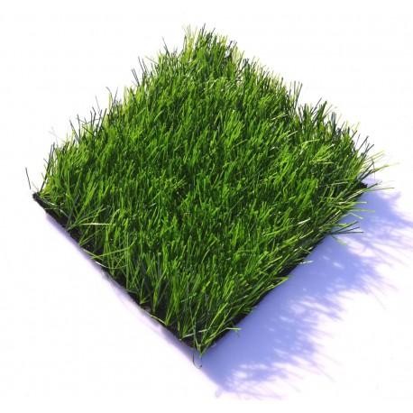 Искусственная трава для футбола 40мм