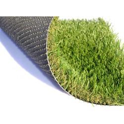 Искусственная трава Деко 40