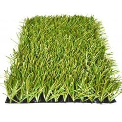Искусственный газон Socer Grass M40 bi 6600