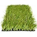 Искусственный газон для футбола Soccer M40 bi
