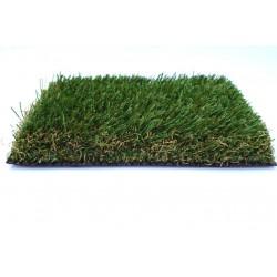 Искусственная трава Juta Scenic Spring 35
