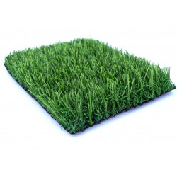 Ландшафтный искусственный газон Juta Greenvile 35-160