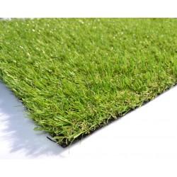 Искусственная трава Orotex Evergreen