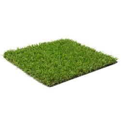 Искусственный газон Evergreen