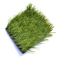 Искусственная трава для футбола Stadio M50-16