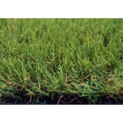 Искусственная трава Soft Grass 25