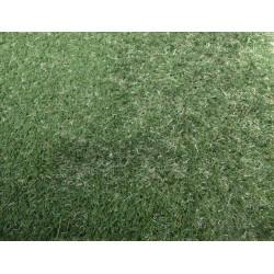 Искусственный газон Деко 35 XMV