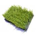 Искусственный газон для футбола Stadio S45