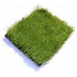 Искусственная трава для футбола Soccer 60-12