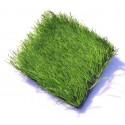 Искусственный газон для футбола UltraGrass 60