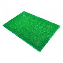 Дюна-Тафт искусственная трава для декора