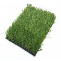 Искусственная трава StadioGrass M40 bicolor