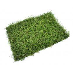 Искусственная трава Ковротекс Mix 30