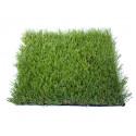 Искусственная трава MaxiGrass Deko 30