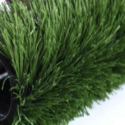 Искусственный газон для футбола Stadio YF40