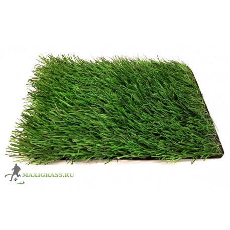 Искусственный газон для футбола Stadio 40
