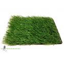Искусственная трава для футбола SoccerGrass 40