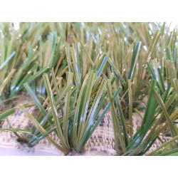 Гибридный газон GreenFields XtraGrass