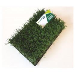 Искусственный газон GreenFields MX Elite